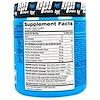 BPI Sports, Best Aminos W/ Energy, Peptide Linked BCAA's & Glutamine, Red Lemonade, 10.58 oz (300 g) (Discontinued Item)