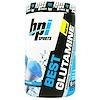 BPI Sports, ベストグルタミン、スノーコーン、14.1オンス(400g)