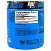 BPI Sports, 微粉化クレアチン、限定版、微粉化100% ピュアクレアチン、無香料、10.58 オンス (300 g)