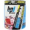 BPI Sports, Лучшие аминокислоты с разветвлённой цепью с запасом энергии, Арбузный лед, 9,7 унции (275 г)