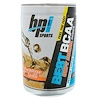BPI Sports, Best BCAA Soft Drink Series, Orange Soda, 11.64 oz (330 g)