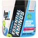 Clinical Essential Aminos, Sour Candy, 6.35 oz (180 g) - изображение