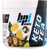 Keto Tea, Iced Tea, 6.17 oz (175 g)