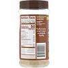 PB2 Foods, PB2, polvo de mantequilla de maní y cacao, 184g (6,5oz)