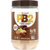 PB2 Foods, PB2, with Premium Chocolate, 16 oz (453.6 g)