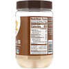 PB2 Foods, PB2, Peanut Powder With Cocoa, 16 oz (453.6 g)