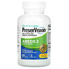 Bausch & Lomb, PreserVision, AREDS 2 Formula, 90 Soft Gels