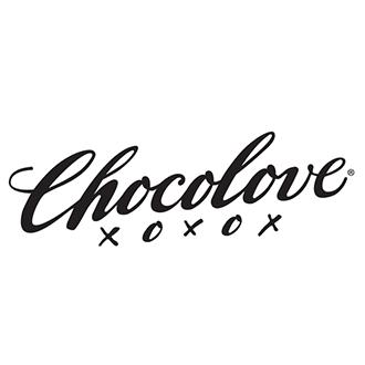 Chocolove