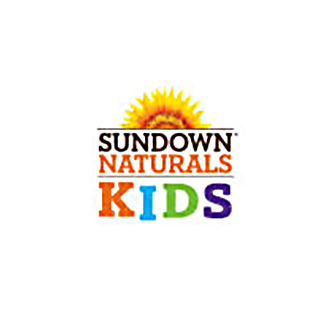 Sundown Naturals Kids