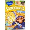 Barbara's Bakery, Organic Snackimals Cereal, Vanilla Blast, 9 oz (255 g) (Discontinued Item)