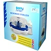 Born Free, Microwave Sterilizer (Discontinued Item)