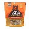 Bear Naked, Granola Bites, Peanut Butter & Honey, 7.2 oz (204 g)