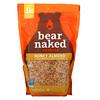 Bear Naked, Granola, Honey Almond, 11.2 oz (317 g)
