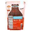 Bear Naked, Granola, V'nilla Almond, 12 oz (340 g)