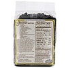 Bob's Red Mill, Dried Blueberries, 8 oz (226 g) (Discontinued Item)