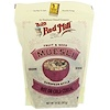 Bob's Red Mill, Muesli, Fruit & Seed, 14 oz (397 g)
