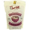 Bob's Red Mill, Muesli, Frutas y semillas, 14 oz (397 g)