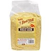 Bob's Red Mill, Natural Raw, Wheat Germ, 32 oz (907 g)