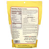 Bob's Red Mill, Cassava Flour, Grain Free, 20 oz (567 g)