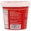 Bob's Red Mill, Oatmeal, Apple Pieces and Cinnamon, 2.36 oz (67 g)