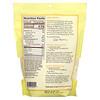 Bob's Red Mill, Protein Pancake & Waffle Mix, Whole Grain, 14 oz (397 g)
