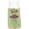 Bob's Red Mill, 13 Bean Soup Mix, 1.8 lbs (822 g)