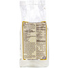 Bob's Red Mill, Organic Whole Grain Quinoa Flour, 22 oz (623 g)