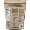 Bob's Red Mill, Chocolate Protein Powder, Nutritional Booster with Chia & Probiotics, 16 oz (453 g)