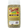 Bob's Red Mill, Organic, Rye Berries, 28 oz (793 g) (Discontinued Item)