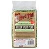 Bob's Red Mill, グリーン・スプリット・ピース, 29 オンス (822 g)