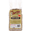 Bob's Red Mill, Pinto Beans, 1.7 lbs (765 g)