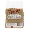 Bob's Red Mill, Caraway Seeds, 8 oz (226 g)