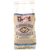 Bob's Red Mill, Cannellini Heritage Beans, 24 oz (680 g)