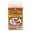 Bob's Red Mill, Garbanzo & Fava Flour, Gluten Free, 22 oz (623 g)