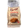 Bob's Red Mill, Gluten Free Chocolate Chip Cookie Mix, 22 oz (623 g)