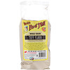 Bob's Red Mill, Whole Grain Teff Flour, 24 oz (680 g)