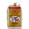 Bob's Red Mill, 'Sweet' White Sorghum Flour, Gluten Free, 22 oz (623 g)