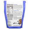 Bob's Red Mill, Grain Free, Blueberry Muffin Mix Made With Almond Flour, 9 oz (255 g)