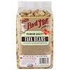 Bob's Red Mill, Fava Beans, Naturally Blanched Skinless, 20 oz (567 g)