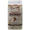 Bob's Red Mill, Quinoa tricolore entière biologique, 16 oz (453 g)