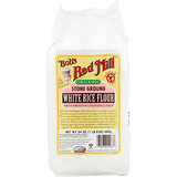 King Arthur Flour, Organic, Bread Flour, Unbleached, 5 lbs (2 27 kg)  (Discontinued Item)