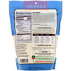 Bob's Red Mill, Scottish Oatmeal, Whole Grain, Gluten Free, 20 oz (567 g)