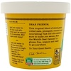 Bob's Red Mill, Organic Oatmeal Cup, Pineapple Coconut with Flax & Chia, 2.43 oz (69 g)