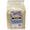 Bob's Red Mill, Oat Bran, Hot Cereal, 40 oz (1.13 kg)