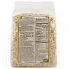 Bob's Red Mill, Old Fashioned Rolled Oats, 32 oz (907 g)