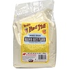 Bob's Red Mill, Brown Rice Flour, 48 oz (1.36 kg)