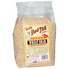 Bob's Red Mill, Wheat Bran, 20 oz (567 g) (Discontinued Item)