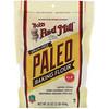 Bob's Red Mill, Paleo Baking Flour, Grain Free, Gluten Free, 16 oz (454 g)