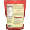 Bob's Red Mill, دقيق خبز لكافة الأغراض، خالي من الجلوتين، 22 أونصة (624 جم)
