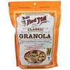 Bob's Red Mill, Classic Granola, Lightly Sweetened, 12 oz (340 g)